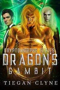 Dragon's Gambit