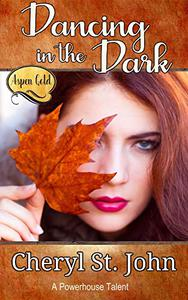 Dancing in the Dark: Aspen Gold: The Series Book 1
