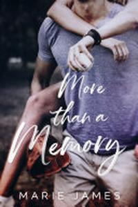 More Than A Memory