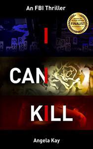 I Can Kill