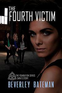 The Fourth Victim: Sara's Story