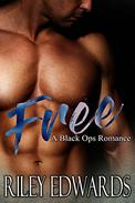 Free - A last chance love story: A Black Ops Military Romance