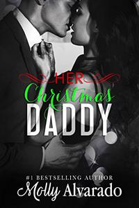 Her Christmas Daddy