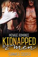Kidnapped By 2 Men