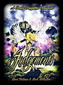 Judgements: Legends Book Three