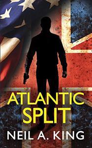 Atlantic Split