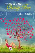 Under the Cherry Tree: A feel-good, heart-warming, tear-jerking love story.