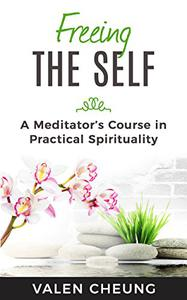Freeing the Self: A Meditator's Course in Practical Spirituality