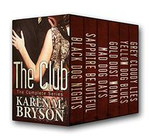 The Club: The Complete Series