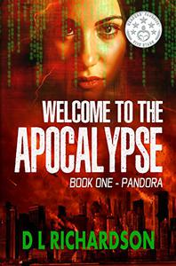 Welcome to the Apocalypse - Pandora