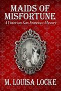 Maids of Misfortune