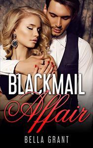 Blackmail Affair