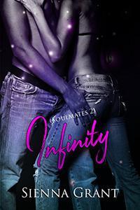 Infinity: Soulmates 2