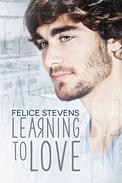 Learning to Love: An Enemies to Lovers Gay Contemporary Romance