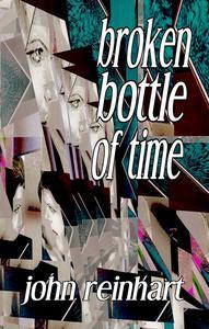 Broken Bottle of Time