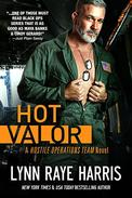 HOT Valor