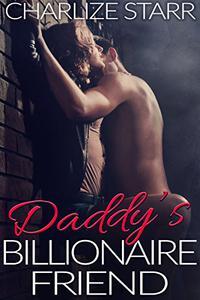 Daddy's Billionaire Friend