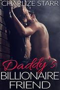 Daddy's Billionaire Friend