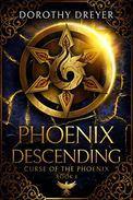 Phoenix Descending