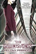 The Interview: A Discordant Earth Mini Prequel