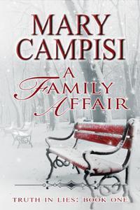 A Family Affair: Truth in Lies