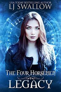 The Four Horsemen: Legacy