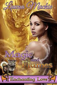 Magic and Flames