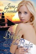 Bride of the Baja