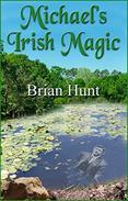 Michael's Irish Magic