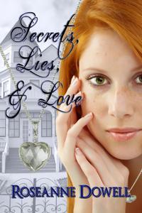 Secrets, Lies & Love