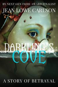 Darkling's Cove - A Story of Betrayal