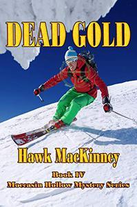 Dead Gold