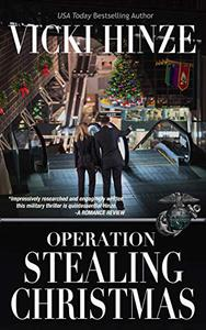 Operation Stealing Christmas