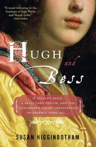 Hugh and Bess