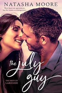 The July Guy