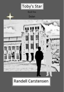 Toby's Star - Dylan