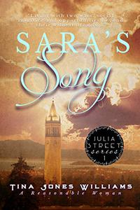 Sara's Song : The Julia Street Series Book 1