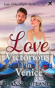 Love Victorious in Venice