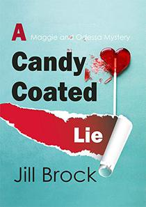 A Candy Coated Lie