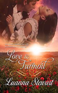 Love and Turmoil