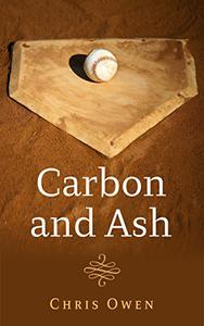 Carbon and Ash