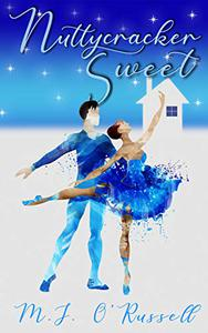 Nuttycracker Sweet: A Short Read Romance