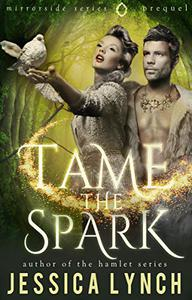 Tame the Spark