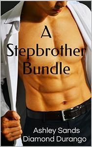 A Stepbrother Bundle