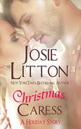 Christmas Caress: A Holiday Story