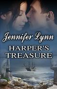 Harper's Treasure