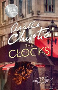 The Clocks (Poirot)