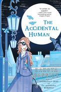The Accidental Human