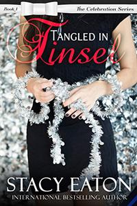 Tangled in Tinsel