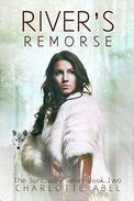 River's Remorse: New Adult Shifter Romance: Book Two